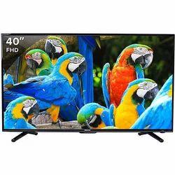 Dektron 40 FHD LED TV