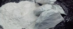 Talc Powder For Plastic Industry