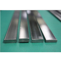 Stainless Steels Flats MAT Finish