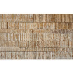 Decorative Wood Wall Panel