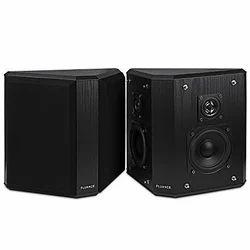 OWM 3 Speaker