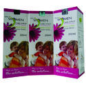 Vxl Herbal Tonic, For Personal, Grade Standard: Medicine Grade