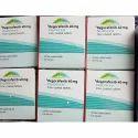 Regorafenib ( Nublexa) 40 mg Tablets