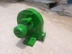 0.5 Hp Air Blower