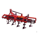 CS07 Spring Loaded Duck Foot Cultivator