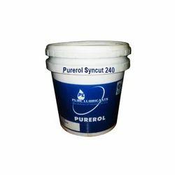 Purerol 240 Syncut Oil