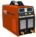 Inverter Base ARC Welding Machine 400 Amp Adrika