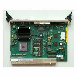 DSCXL Module For HiPath 4000