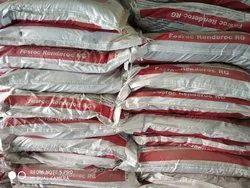 Fosroc Renderoc RG , Packing 25 Kg