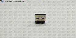 USB OLD DRIVE  DJT120-T520
