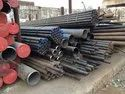 JSL Seamless Pipes