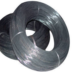 Grade 3 Spring Steel Wire