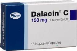 Dalacin-C