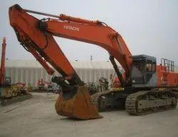 Suction Dredger, For River Sand Dredging | Suction Dredger new