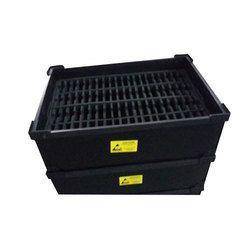 ESD Crates Bins