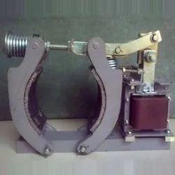 Hoist Brake