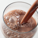 Modified Starch For Making Dairy Beverage, For Making Dairy Beverage