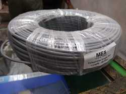 Indian Telephone Cable