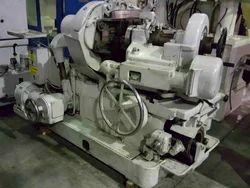 Bevel Generator