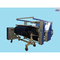 1534 Blr To Rb Fabric Inspection Machines, Usage/application: Textile Industry