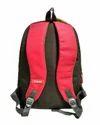 19 Inch Printed Backpack Bags