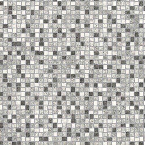 Crystal Gl Mosaic Tiles Bathroom 0
