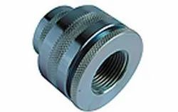 Flameproof Blanking Plugs - Exd
