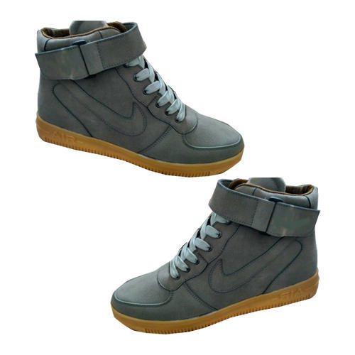 bbea1edf597b Mens High Ankle Casual Shoes