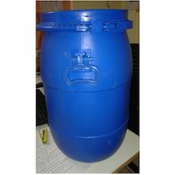 1H2 Un Approved Carboy HDPE Drums