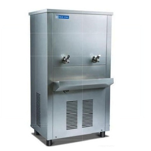 blue star water coolers at rs 45500 piece blue star water cooler