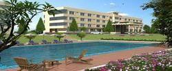 T.G.Resort