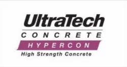 Ultratech Concrete Hypercon