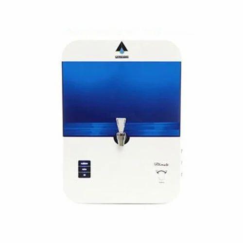 Aquionics Wall Mounted Water Purifier