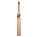 New Balance Tc Edition New Balance Tc-860 English Willow Cricket Bat
