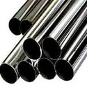 Stainless Steel 304L Pipes