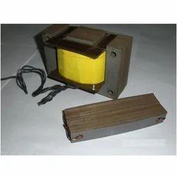 12 volt vibrator coils