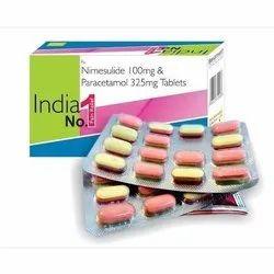 Pharma PCD Company In Assam