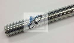 Wire Rod Coils Taar Ki Chad Wali Coils Manufacturers