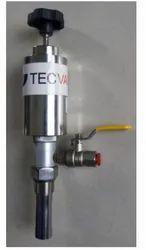 Venturi Liquid Vacuum Pump