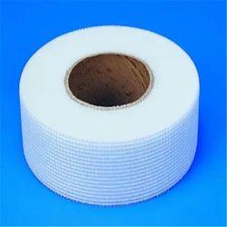 Fiberglass Mesh Tape