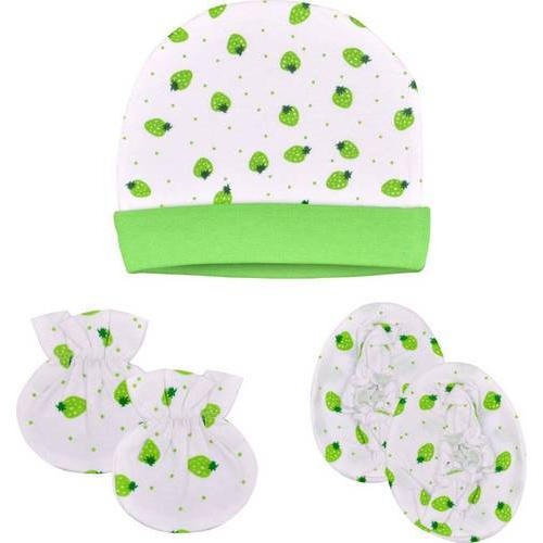 5e0039099865a Chhote Janab Baby Cap With Booty Set
