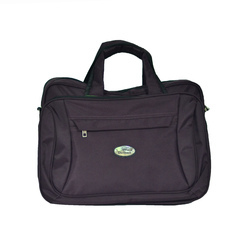 Expander Office Bag