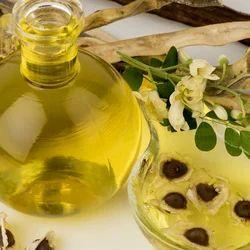 Moringa Seed Oil B.P