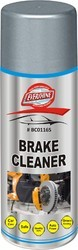 Brake Cleaner, Packaging Type: Can