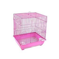 P105 Bird Cage