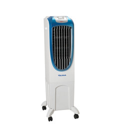 Jazz 36 Tower Cooler