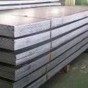 ISI Mark Certification for Steel Plates for Pressure Vessels