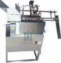 R&D Ampoule Sealing Machine