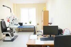 ENT Treatment Services