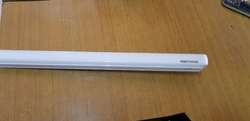 2Ft T8 LED Tube Light